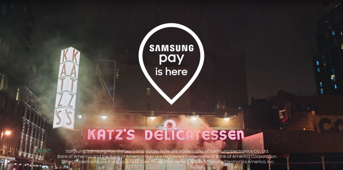 samsung pay 2 1200