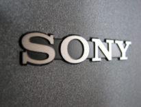 Nasce Sony Interactive Entertainment, nuovo tempio di Playstation