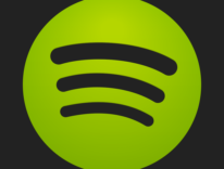 Spotify abbandona Windows Phone