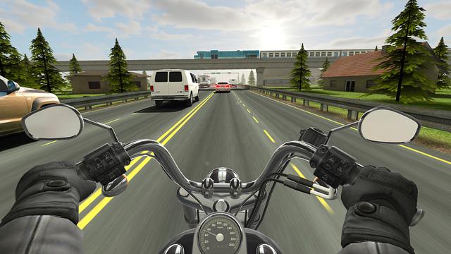trafficrider-1