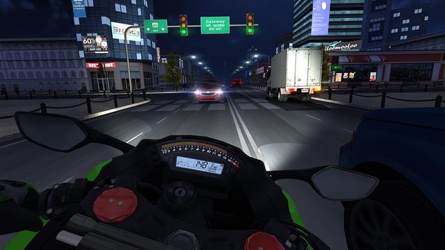 trafficrider-2