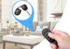 """Sconto a 23,99 € sul """"trovatutto""""; telecomando per far suonare chiavi, occhiali portafogli"""