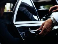 uber blog safety