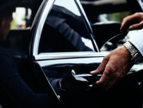 Dirigente Google fuori dal CDA di Uber per conflitto di interesse