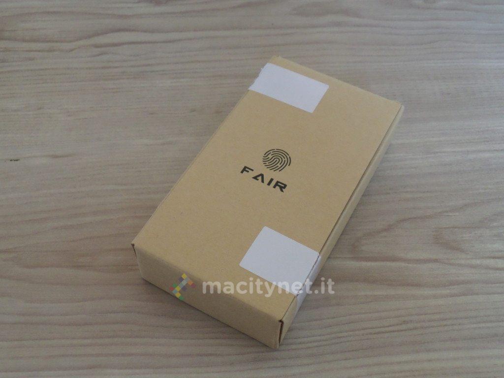 umi fair box