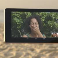 video chiamate di gruppo su iPhone e iPad
