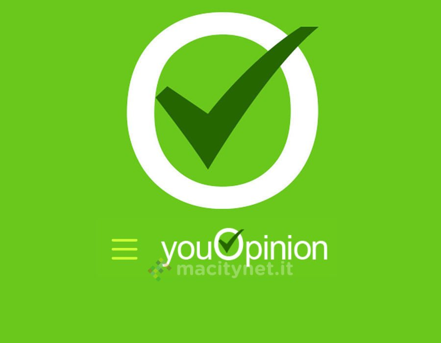 youopinion1
