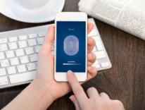 La Casa Bianca: «Apple non deve creare backdoor in iPhone, ma dare aiuto su un solo dispositivo»