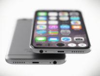 Ancora conferme: iPad Air 3 e iPhone 5se il 15 marzo