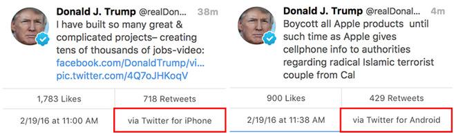 15953-12512-160219-Trump-2-l