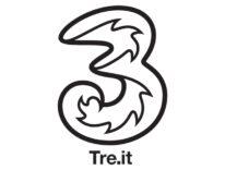 3 italia logo icon 640