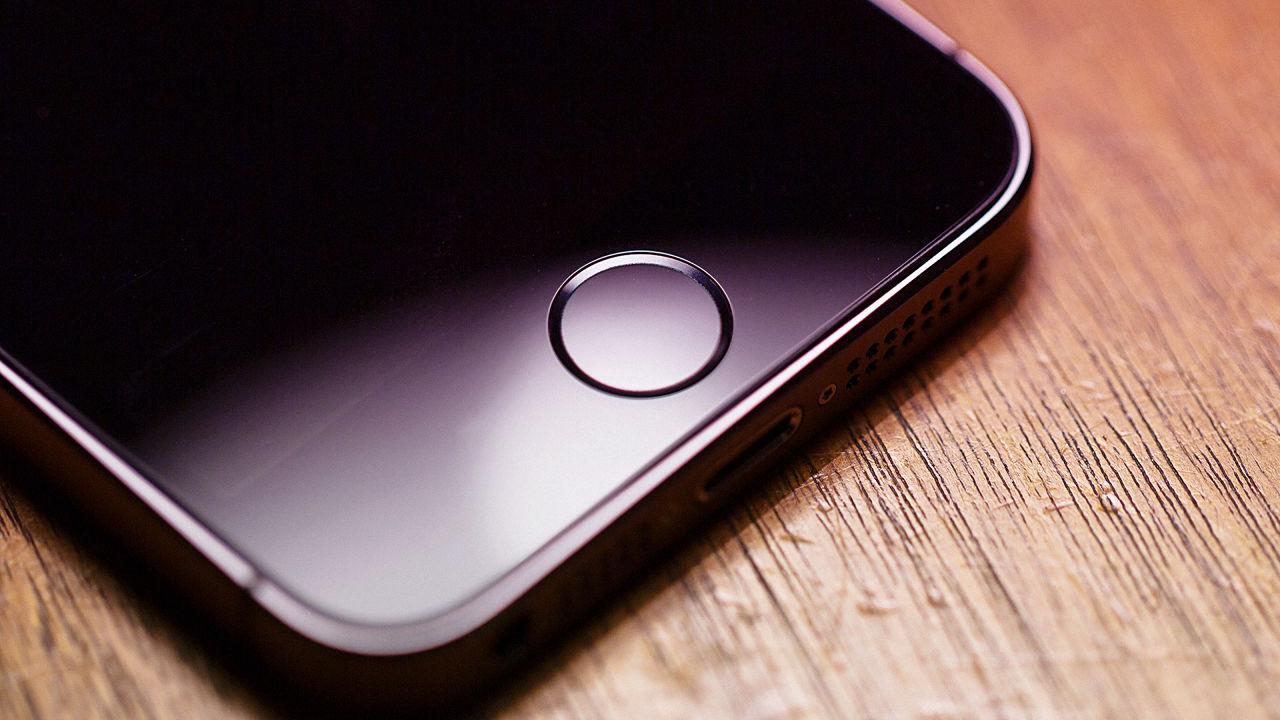 iphone 5se prezzo di iPhone 5se