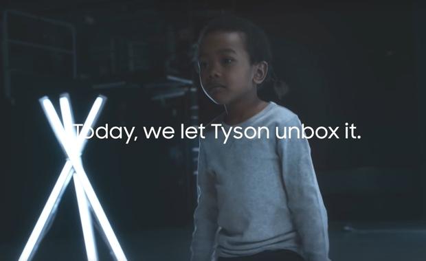 7 giorni di unboxing galaxy s7 640 ok 2