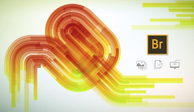 Adobe Bridge 6.2 2
