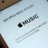 Apple Music sugli altoparlanti Sonos