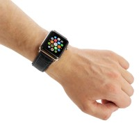 Apple Watch Snugg 1