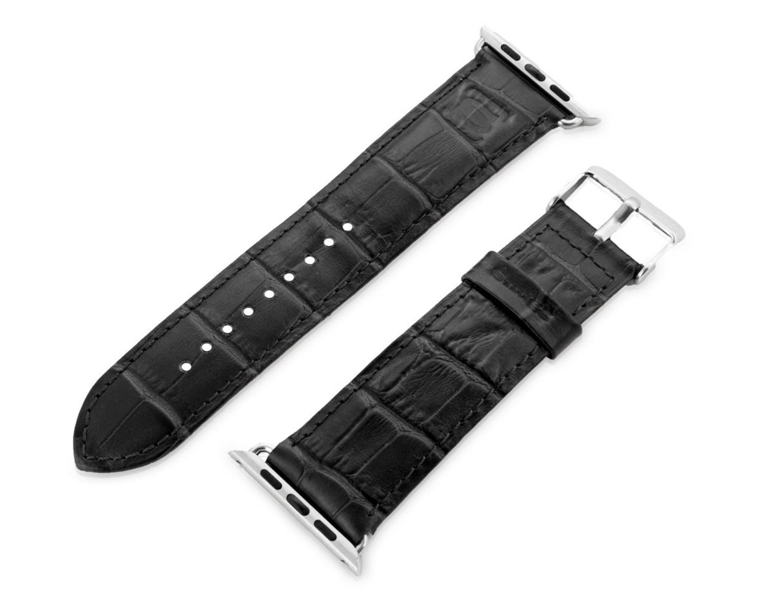 Apple Watch Snugg 2