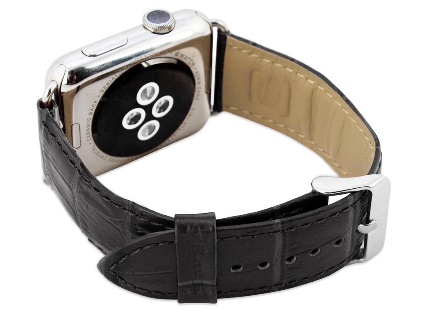 Apple Watch Snugg 3