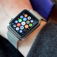 Apple Watch icon 640 ok