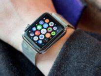 Cala l'interesse degli sviluppatori per Apple Watch, volano le app per Apple TV