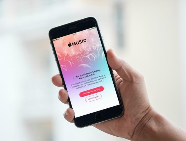 Apple music iphone icon 640