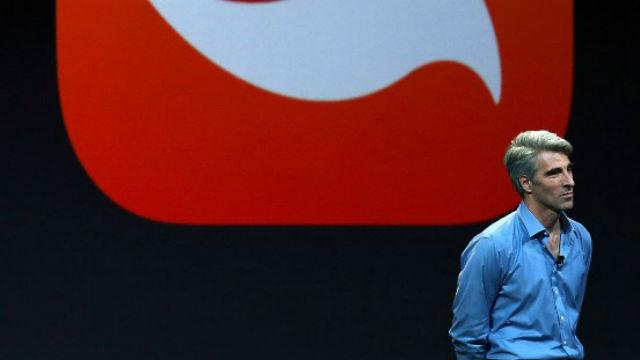 Apple_SWIFT_AFP_NEW