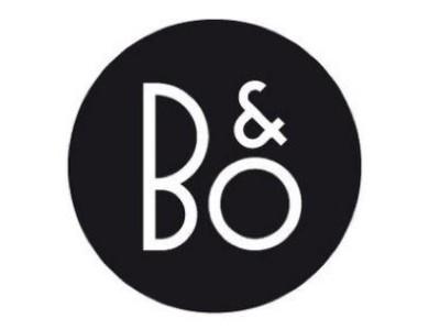 Bang Olufsen Logo