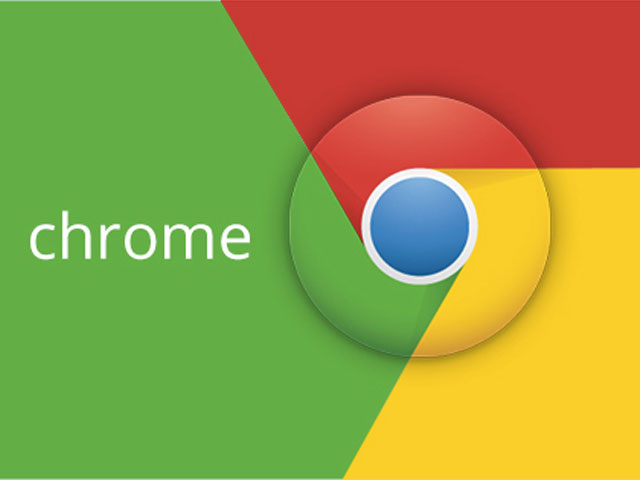 windows xp e windows vista Google Chrome