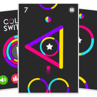 Color Switch-1
