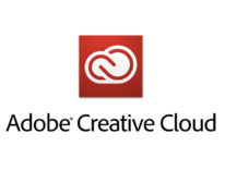 Bug nell'aggiornamento della Creative Cloud cancella le cartelle