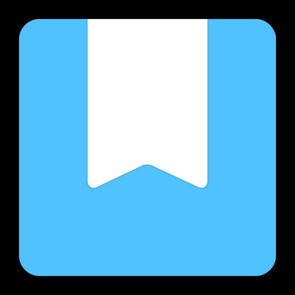 Day One 2, il diario personale rinasce con una nuova app per Mac e iOS