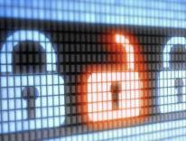 Nel Regno Unito le forze dell'ordine possono hackerare un dispositivo