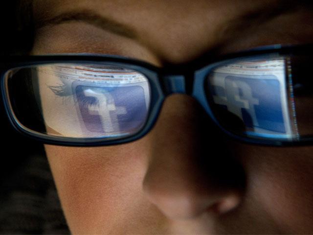 decisioni di acquisto Facebook