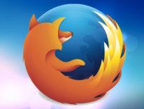 Firefox 52 supporta la tecnologia WebAssembly