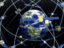 Una nuova tecnica permette di creare a basso costo GPS precisi al centimetro