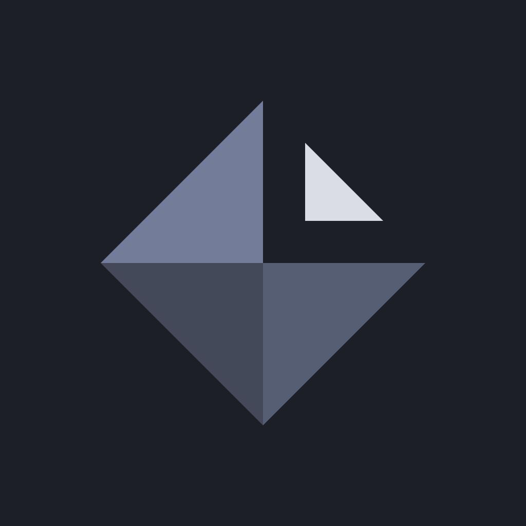 GeometriCam