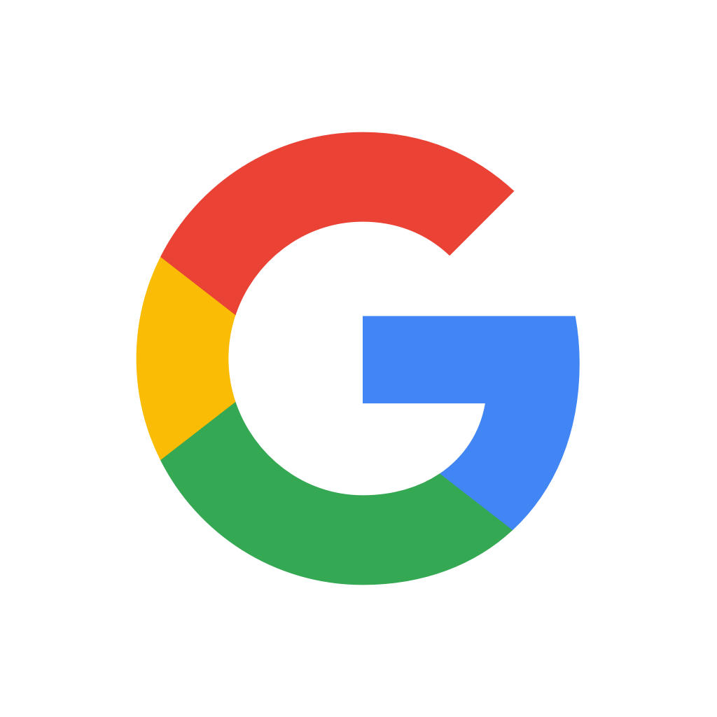 Google 3D Touch