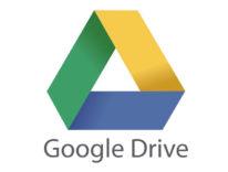 Ora su Mac Google Backup e sync per salvare nel cloud le foto e l'intero computer