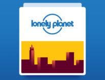 Guides by Lonely Planet, gratis le guide dei giramondo su iOS e Android