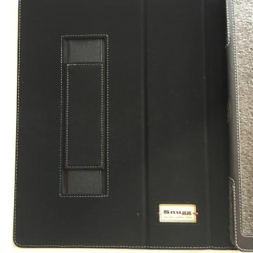 custodia snugg iPad pro