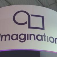 Imagination Logo fiera 640 icon ok