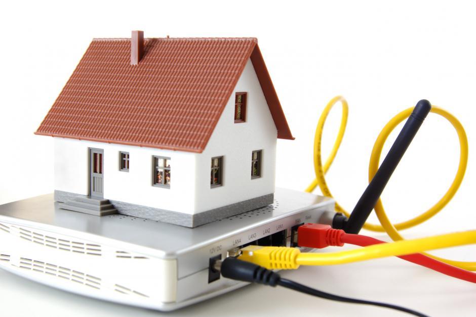 offerte adsl casa consigli per informarsi e risparmiare
