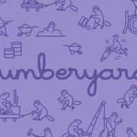 Lumbeyard
