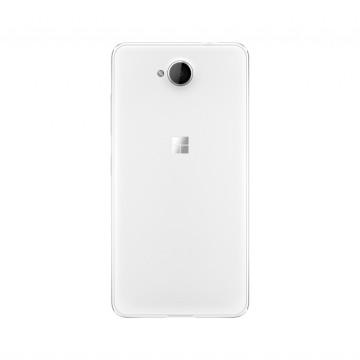 Lumia650-Rational-White-Back1-1024x731