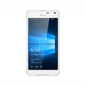 Lumia650-Rational-White-Front-SSIM1-1024x731