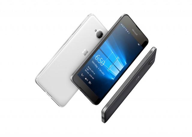 Lumia650_Marketing_Image-DSIM-011-1024x731