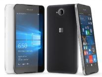 Lutto in casa Microsoft, Windows 10 Mobile è morto