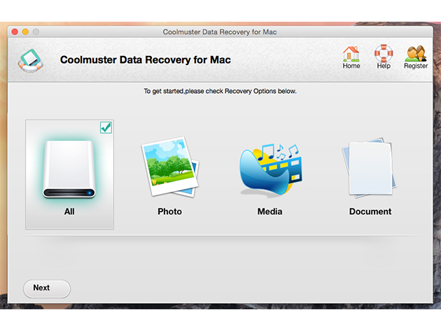 Mac Utilities Bundle 1