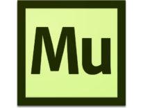 Aggiornato Adobe Muse CC, software per progettare siti web senza codifica
