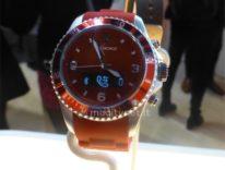 Lo smartwatch per tutti è MyKronoz: esperienza e design svizzeri, prezzi economici